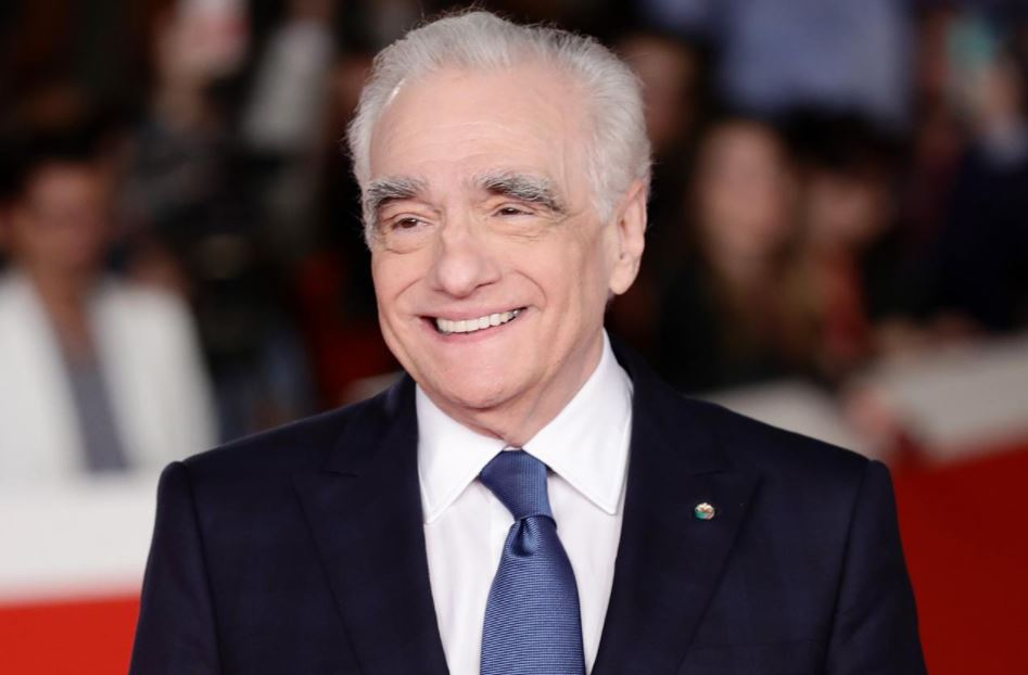 Martin Scorsese Phone Number, Fanmail Address and Contact Details